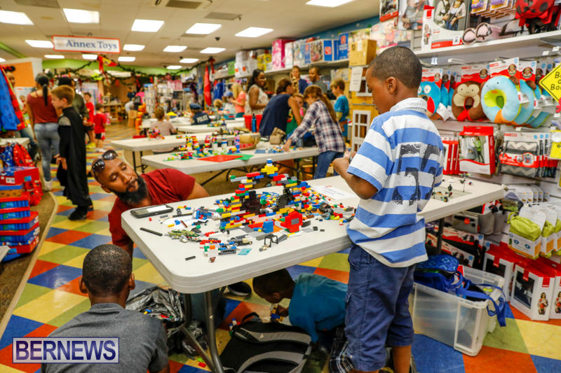 Annex-Toys-Lego-Building-Contest-Bermuda-October-28-2017_0376