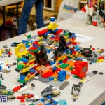 Annex Toys Lego Building Contest Bermuda, October 28 2017_0377