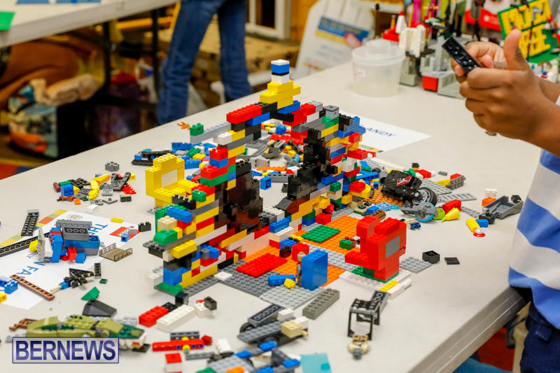Annex-Toys-Lego-Building-Contest-Bermuda-October-28-2017_0377