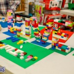 Annex Toys Lego Building Contest Bermuda, October 28 2017_0383