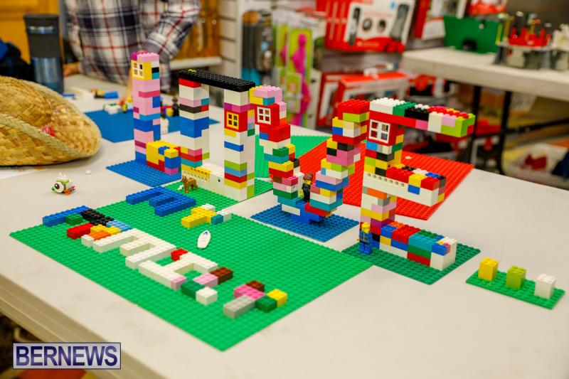 Annex-Toys-Lego-Building-Contest-Bermuda-October-28-2017_0383