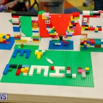 Annex Toys Lego Building Contest Bermuda, October 28 2017_0386