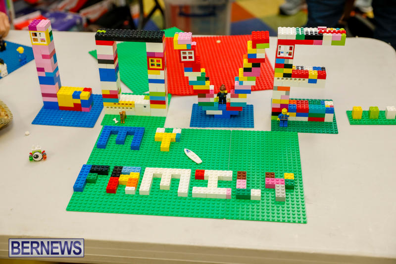 Annex-Toys-Lego-Building-Contest-Bermuda-October-28-2017_0386