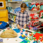 Annex Toys Lego Building Contest Bermuda, October 28 2017_0387