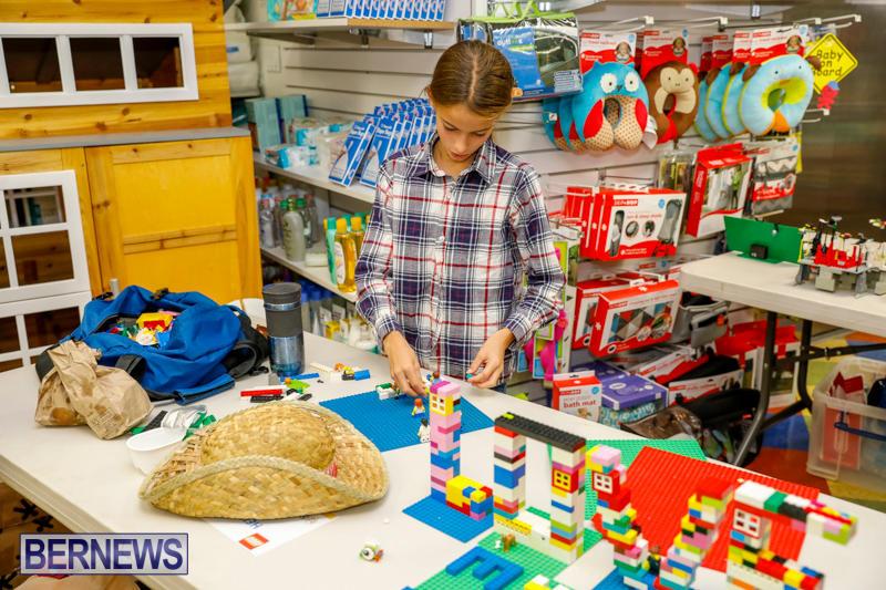 Annex-Toys-Lego-Building-Contest-Bermuda-October-28-2017_0387