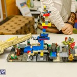 Annex Toys Lego Building Contest Bermuda, October 28 2017_0390