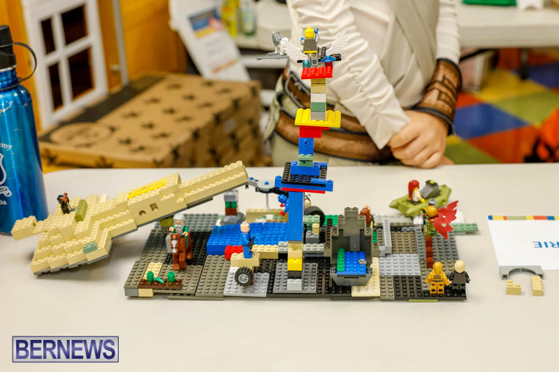 Annex-Toys-Lego-Building-Contest-Bermuda-October-28-2017_0390