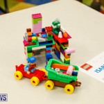 Annex Toys Lego Building Contest Bermuda, October 28 2017_0391