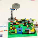Annex Toys Lego Building Contest Bermuda, October 28 2017_0393