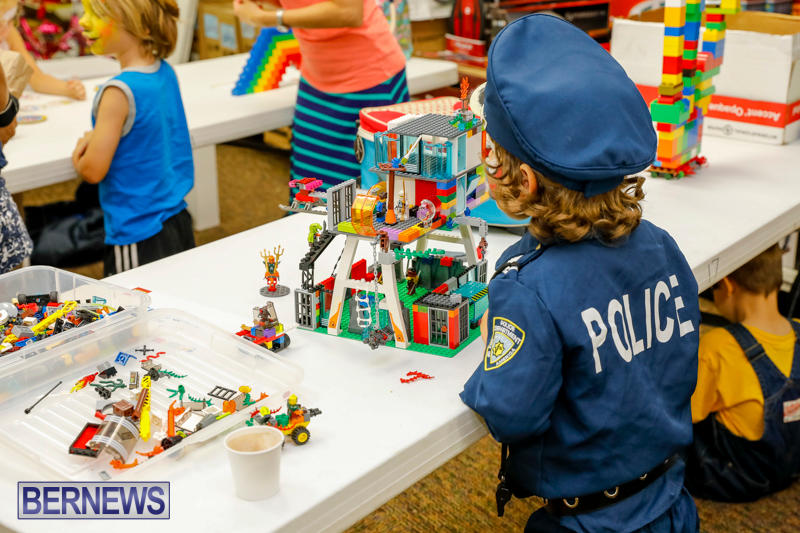 Annex-Toys-Lego-Building-Contest-Bermuda-October-28-2017_0395