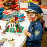 Annex Toys Lego Building Contest Bermuda, October 28 2017_0396