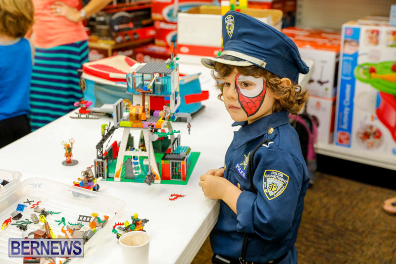 Annex-Toys-Lego-Building-Contest-Bermuda-October-28-2017_0396