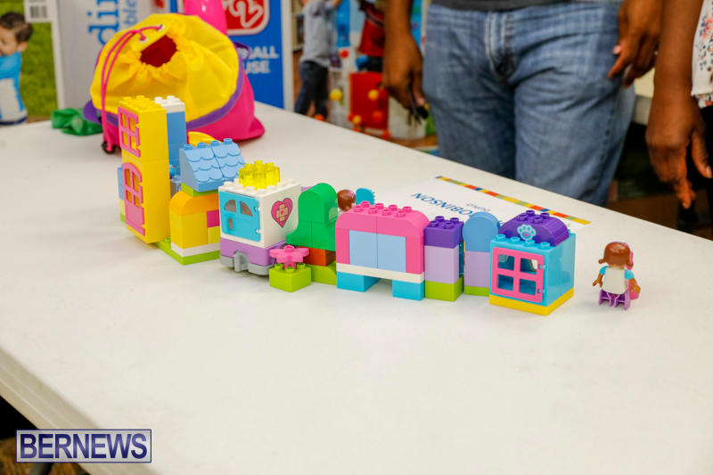 Annex-Toys-Lego-Building-Contest-Bermuda-October-28-2017_0398