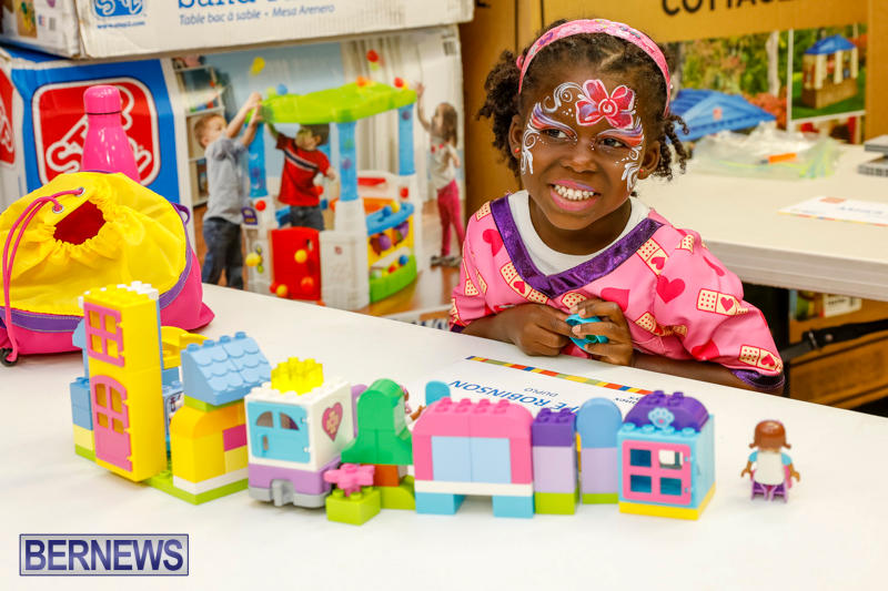 Annex-Toys-Lego-Building-Contest-Bermuda-October-28-2017_0399