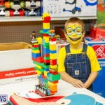 Annex Toys Lego Building Contest Bermuda, October 28 2017_0403