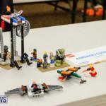 Annex Toys Lego Building Contest Bermuda, October 28 2017_0404