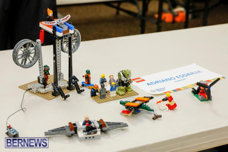 Annex-Toys-Lego-Building-Contest-Bermuda-October-28-2017_0404