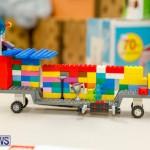 Annex Toys Lego Building Contest Bermuda, October 28 2017_0406