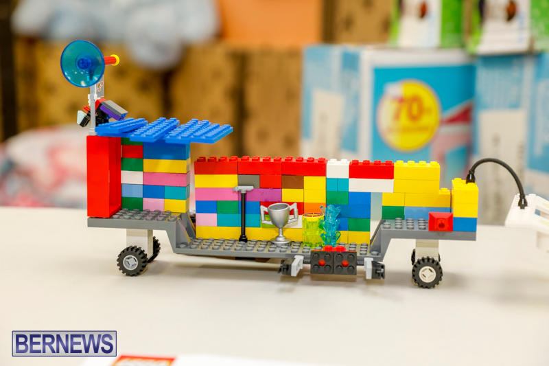 Annex-Toys-Lego-Building-Contest-Bermuda-October-28-2017_0406