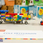 Annex Toys Lego Building Contest Bermuda, October 28 2017_0409