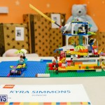 Annex Toys Lego Building Contest Bermuda, October 28 2017_0413
