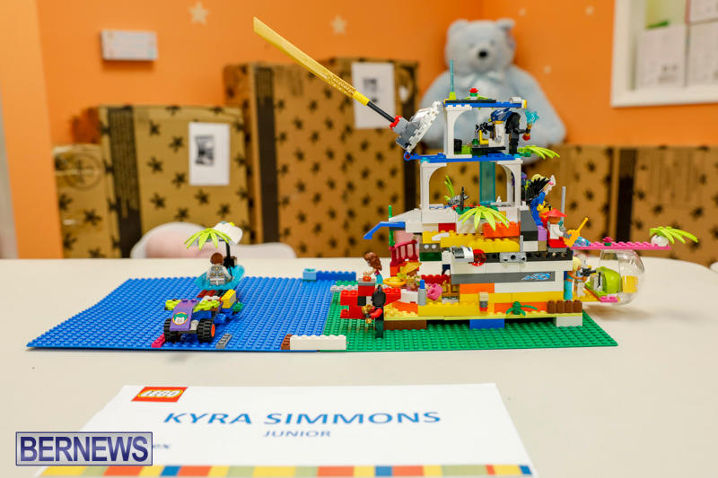 Annex-Toys-Lego-Building-Contest-Bermuda-October-28-2017_0413