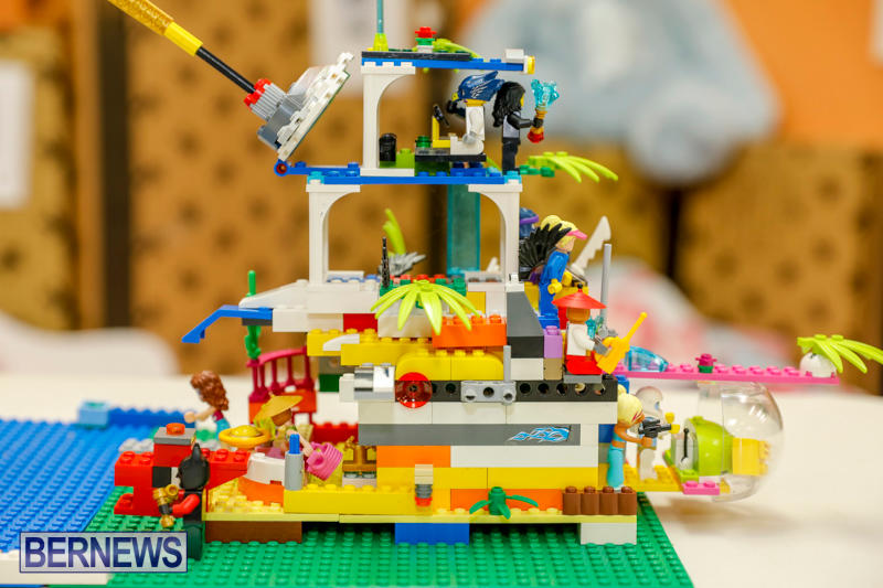 Annex-Toys-Lego-Building-Contest-Bermuda-October-28-2017_0414