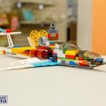 Annex Toys Lego Building Contest Bermuda, October 28 2017_0415