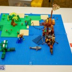 Annex Toys Lego Building Contest Bermuda, October 28 2017_0416