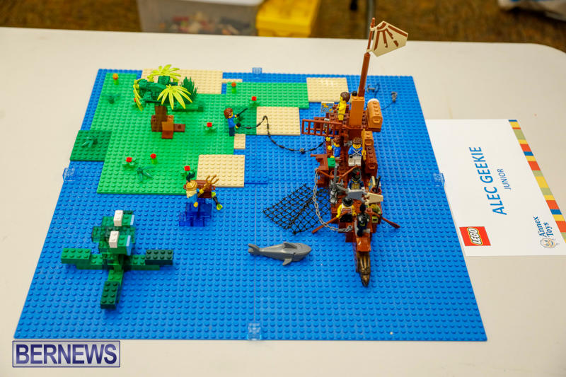 Annex-Toys-Lego-Building-Contest-Bermuda-October-28-2017_0416