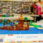 Annex Toys Lego Building Contest Bermuda, October 28 2017_0417