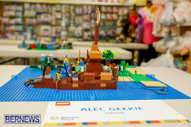 Annex-Toys-Lego-Building-Contest-Bermuda-October-28-2017_0417