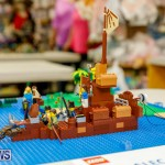 Annex Toys Lego Building Contest Bermuda, October 28 2017_0418