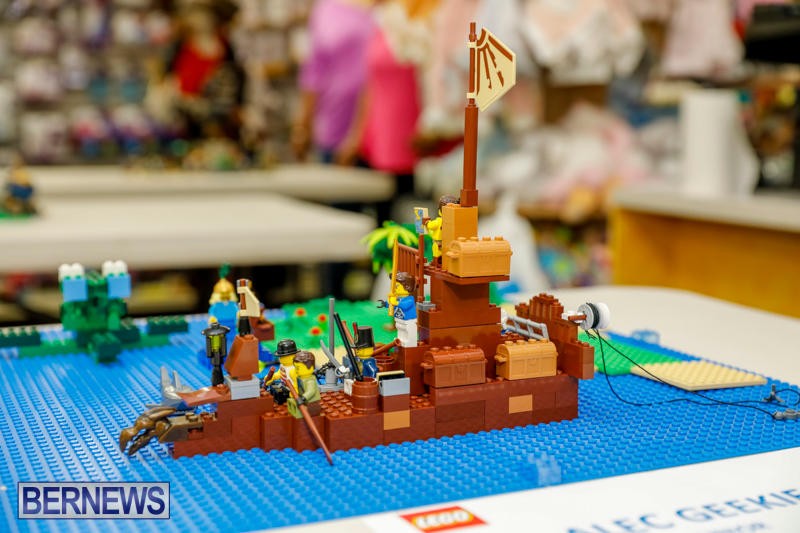 Annex-Toys-Lego-Building-Contest-Bermuda-October-28-2017_0418