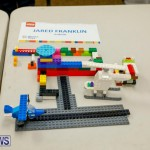 Annex Toys Lego Building Contest Bermuda, October 28 2017_0419