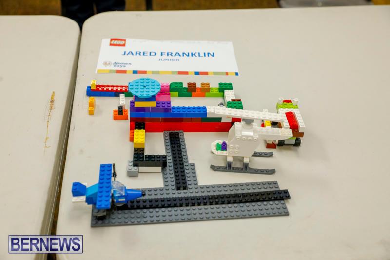 Annex-Toys-Lego-Building-Contest-Bermuda-October-28-2017_0419