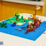 Annex Toys Lego Building Contest Bermuda, October 28 2017_0421