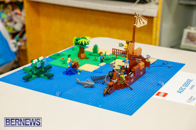 Annex-Toys-Lego-Building-Contest-Bermuda-October-28-2017_0421