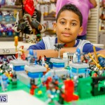 Annex Toys Lego Building Contest Bermuda, October 28 2017_0425