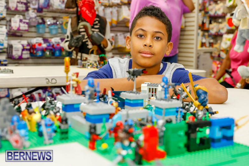 Annex-Toys-Lego-Building-Contest-Bermuda-October-28-2017_0425