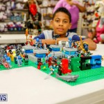 Annex Toys Lego Building Contest Bermuda, October 28 2017_0426