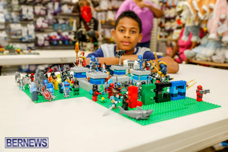Annex-Toys-Lego-Building-Contest-Bermuda-October-28-2017_0426