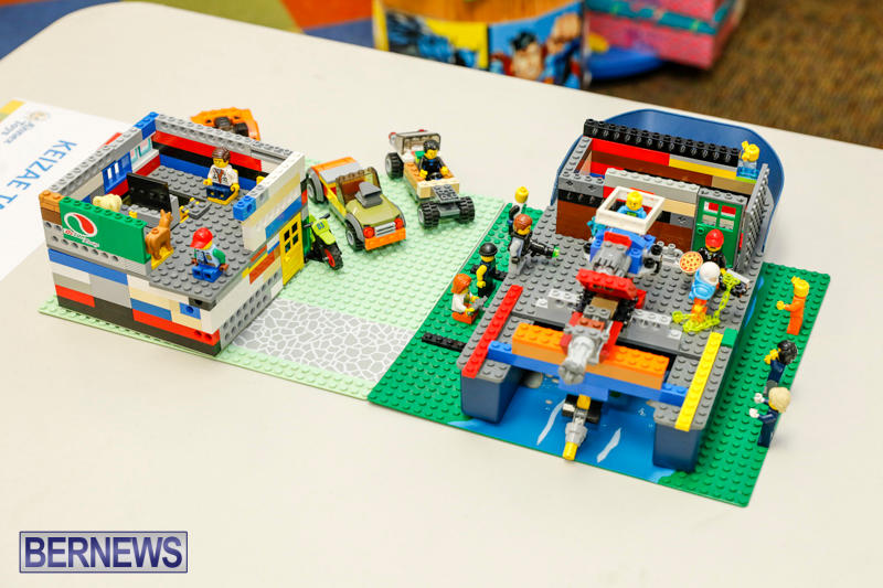 Annex-Toys-Lego-Building-Contest-Bermuda-October-28-2017_0429