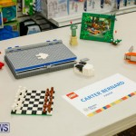 Annex Toys Lego Building Contest Bermuda, October 28 2017_0433