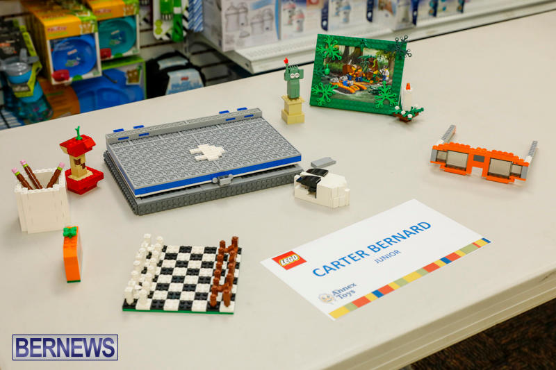 Annex-Toys-Lego-Building-Contest-Bermuda-October-28-2017_0433