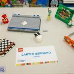 Annex Toys Lego Building Contest Bermuda, October 28 2017_0434