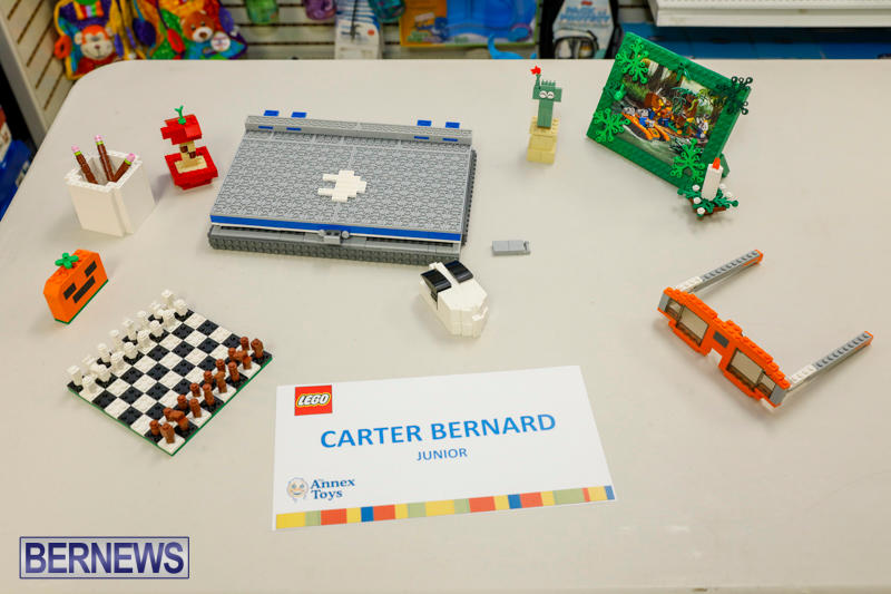 Annex-Toys-Lego-Building-Contest-Bermuda-October-28-2017_0434