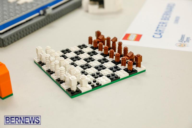 Annex-Toys-Lego-Building-Contest-Bermuda-October-28-2017_0435