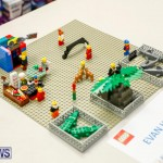 Annex Toys Lego Building Contest Bermuda, October 28 2017_0438