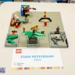 Annex Toys Lego Building Contest Bermuda, October 28 2017_0440
